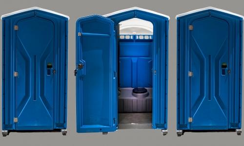 Dixie Toilet Huren : Specificatie chemisch toilet zonder spoelmogelijkheid hjverhuur