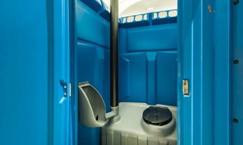 Chemisch Toilet Huren : Chemisch toilet of een plaszuil huren chemisch toilet hjverhuur